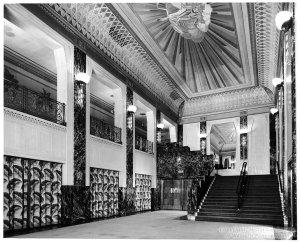 auditorium-lobby-1948